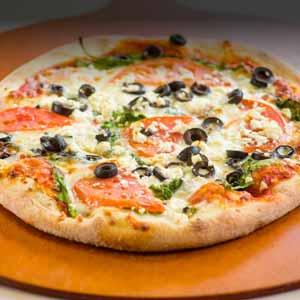 specialpizza